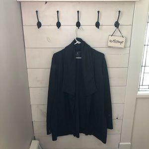 CALIA by Carrie Underwood Sweatshirt Jacket